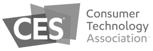 logo Consumer Technology Association