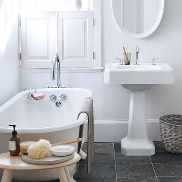 Warning Signs that Could Lead to Plumbing Issues